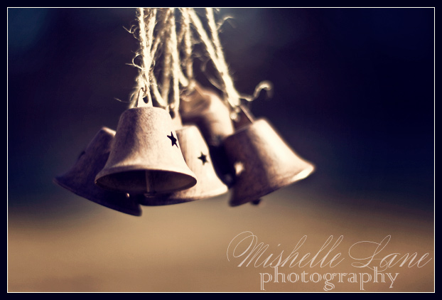 Bells for a Family of Six
